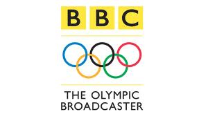 BBC Olympic Broadcaster